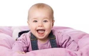 什么气质类型的宝宝最容易成功?  气质测评