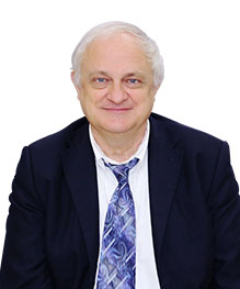 Dennis Le Boeuf