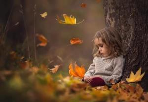 如何引导孩子正确表达自己的情绪