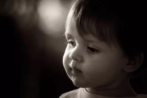 广泛性发育障碍孩子能力怎么提升?