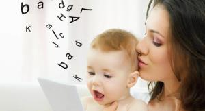 在多语言环境中,孩子是否更容易患语言障碍