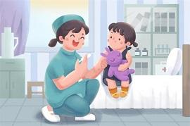 流感来袭!出现这些症状要警惕,可别耽误了孩子!