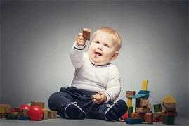 """""""儿子不咋会说话,但什么都懂,怎么可能是智力低下?""""3岁孩子爸爸愤怒不已"""