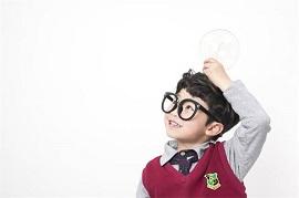 9个提高宝宝智力,大脑变聪明的最佳方法在这里,家长们要牢记